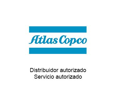 Servicio Autorizado Atlas Copco
