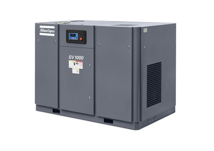 GHS 1200-4800
