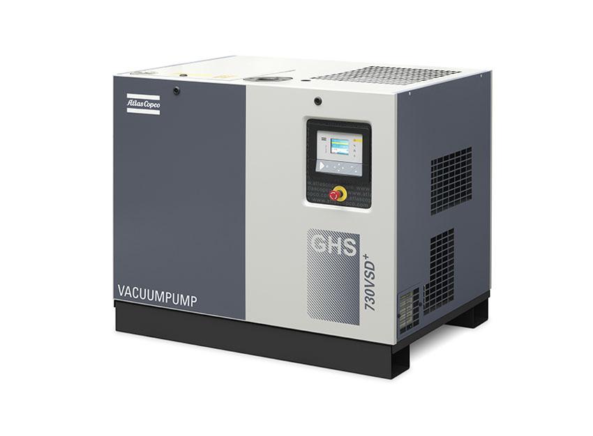 GHS 350-1900 VSD+