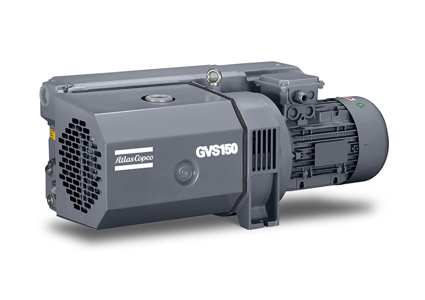 GVS 20-300