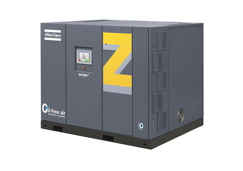 ZH 350-900+