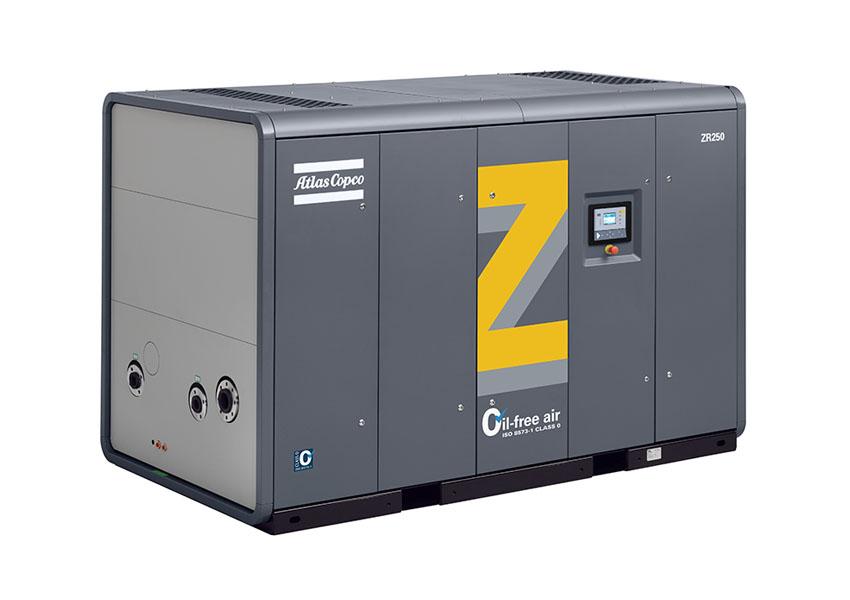ZT/ZR 110-135 (VSD)