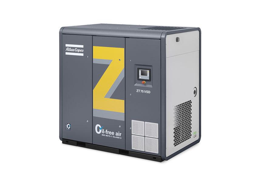 ZT/ZR 55-90