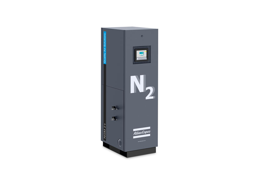 NGM 1-7+
