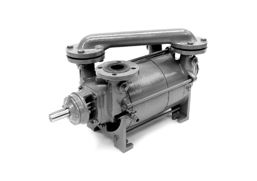 AWD 200-4510