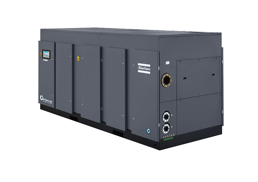ZH 6000-26000