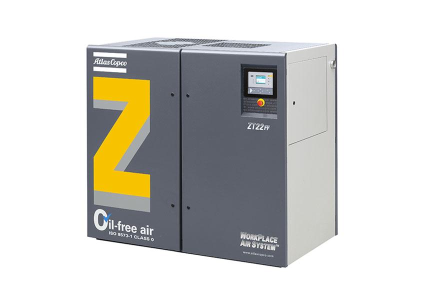 ZT 15-55 (VSD)